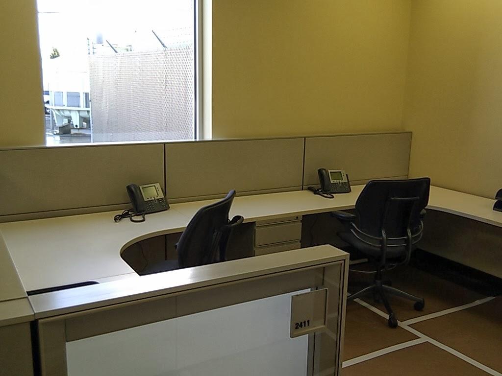 C360_2011-03-28 08-49-53_org